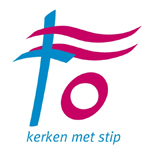 logo voor email